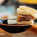 一碗小羊肉-清燉 (8).jpg