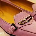 TOD'S Shoes (1).jpg