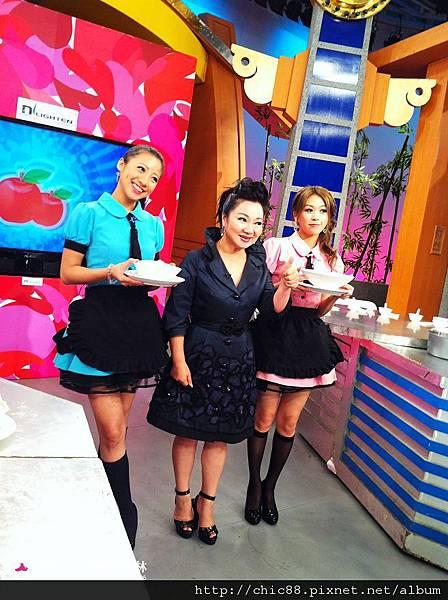 20111109冰冰好料理錄影-養生甜湯 (4).jpg