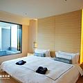 礁溪長榮鳳凰酒店-和洋室套房 (1).jpg