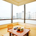 礁溪長榮鳳凰酒店-和洋室套房 (3).jpg