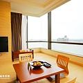 礁溪長榮鳳凰酒店-和洋室套房 (4).jpg