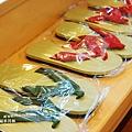 礁溪長榮鳳凰酒店-和洋室套房 (6).jpg
