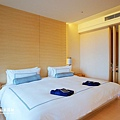 礁溪長榮鳳凰酒店-和洋室套房 (16).jpg
