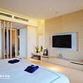 礁溪長榮鳳凰酒店-和洋室套房 (17).jpg