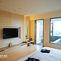 礁溪長榮鳳凰酒店-和洋室套房 (19).jpg