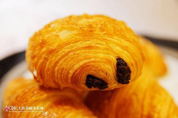 LALOS Bakery拉洛斯 (2).jpg