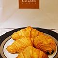 LALOS Bakery拉洛斯 (5).jpg