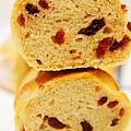 LALOS Bakery拉洛斯 (6).jpg