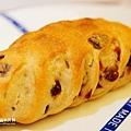 LALOS Bakery拉洛斯 (12).jpg