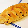 LALOS Bakery拉洛斯 (13).jpg