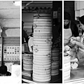 宜蘭正常鮮肉小籠包 (8).jpg