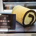 ARINCO season roll春 (22).jpg