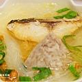 大鵬灣食堂-烏魚套餐 (17).jpg