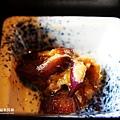 加賀屋-天翔美膳(午間套餐) (11).jpg