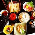 加賀屋-和之風膳(午間套餐) (1).jpg