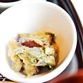 加賀屋-和之風膳(午間套餐) (6).jpg