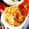加賀屋-和之風膳(午間套餐) (7).jpg