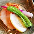 加賀屋-和之風膳(午間套餐) (9).jpg