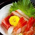 加賀屋-和之風膳(午間套餐) (11).jpg
