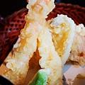 加賀屋-和之風膳(午間套餐) (12).jpg