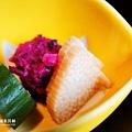 加賀屋-和之風膳(午間套餐) (14).jpg