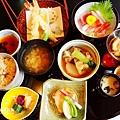 加賀屋-和之風膳(午間套餐) (15).jpg