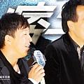 痞子英雄首部曲-全面開戰 (23).jpg