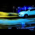 痞子英雄首部曲-全面開戰 (28).jpg