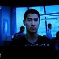 痞子英雄首部曲-全面開戰 (30).jpg