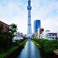 TOKYO SKY TREE (4).jpg