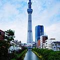 TOKYO SKY TREE (5).jpg