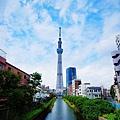 TOKYO SKY TREE (6).jpg