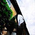 TOKYO SKY TREE (24).jpg