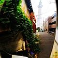 TOKYO SKY TREE (26).jpg