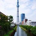 TOKYO SKY TREE (27).jpg