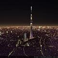 TOKYO SKY TREE night.jpg