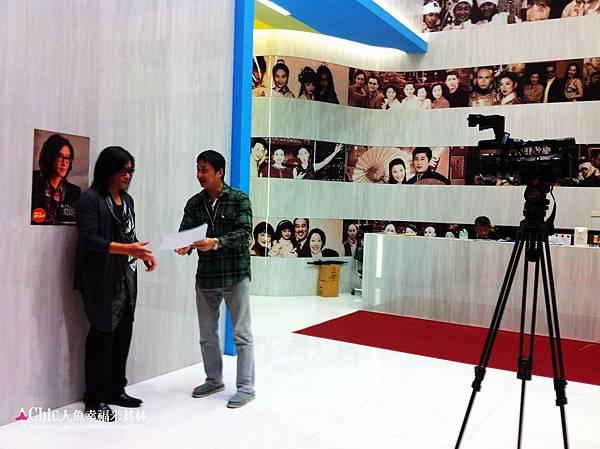 201112@中天電視台 (1).jpg