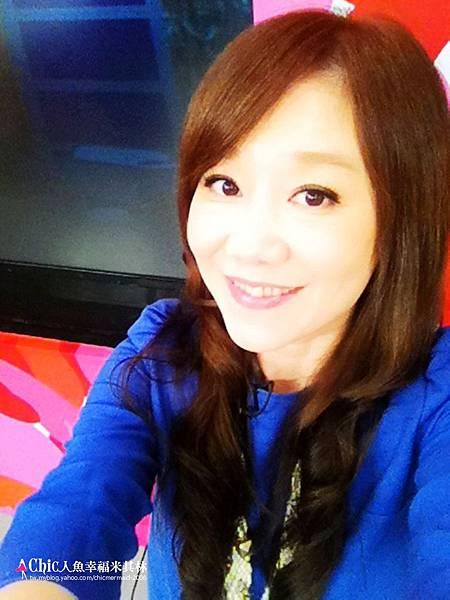人魚@中天201112 (2).jpg