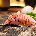 SASASUSHI (10).jpg
