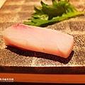 SASASUSHI (20).jpg