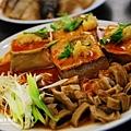 金蓬萊台菜 (4).jpg