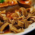 金蓬萊台菜 (5).jpg