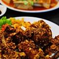 金蓬萊台菜 (8).jpg