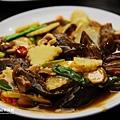 金蓬萊台菜 (13).jpg
