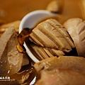 金蓬萊台菜 (14).jpg