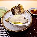 旬採壽司-1200套餐 (2).jpg