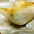 旬採壽司-1200套餐 (7).jpg