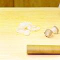 旬採壽司-1200套餐 (10).jpg