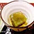 旬採壽司-1200套餐 (12).jpg